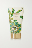 Aerin Beauty - Waterlily Sun Body Cream