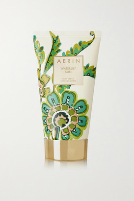AERIN Waterlily Sun Body Cream, 150ml - one size