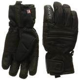 Dakine Kodiak Gloves