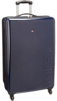 "Tommy Hilfiger Bristol 28"" Upright Suitcase"