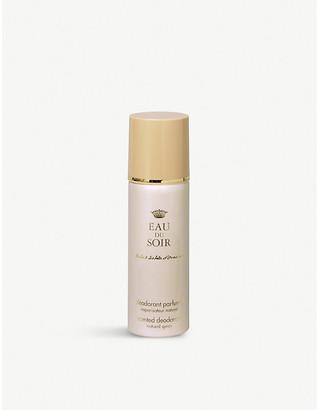 Sisley Eau du Soir deodorant 150ml