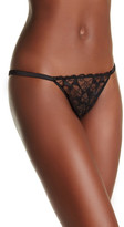 Mimi Holliday Hipster Knicker