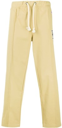 Champion Drawstring Track Trousers