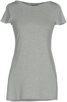 Soallure T-shirts - Item 12012243