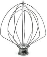 KitchenAid 6-qt. Wire Whip