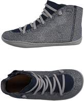 Camper High-tops & sneakers - Item 11142514