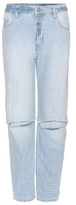 Each X Other Relaxed-fit Jeans