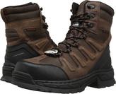 Skechers Vinten - Lanham Men's Work Boots