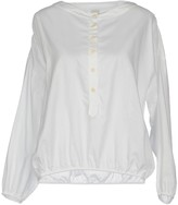 North Sails Blouses