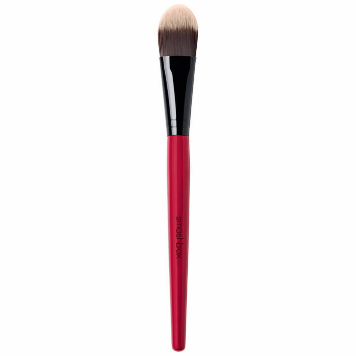 Thumbnail for your product : Smashbox Buildable Foundation Brush