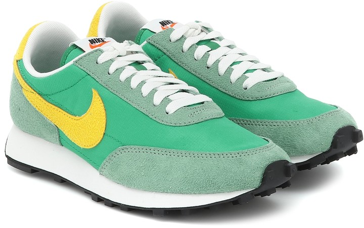 Nike Daybreak SP sneakers