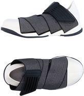 Fessura Low-tops & sneakers - Item 11277175