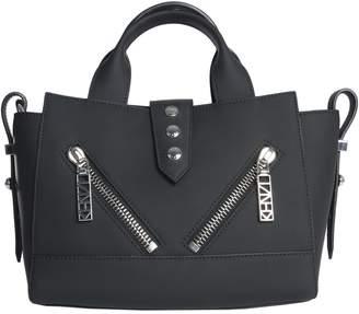 Kenzo Small Kalifornia Bag