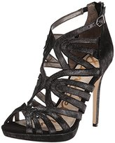 Sam Edelman Women's Eve Dress Sandal