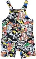 Kenzo Baby overalls - Item 34730313