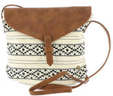 Billabong Feeling Free Crossbody Bag