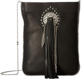 Leather Rock CE58 Handbags