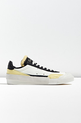 Nike Drop Type LX Sneaker