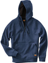 Timberland Men's Downdraft Thermal-Bonded Pullover