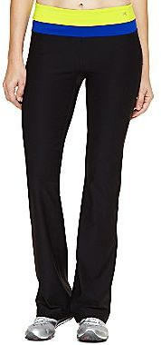 JCPenney XersionTM Double Band Pants