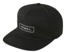 O'Neill Men's Hybrid Snapback Hat