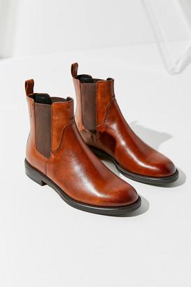 Vagabond Shoemakers Amina Leather Chelsea Boot