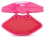 Forever 21 FOREVER 21+ Glitter Lip Gloss
