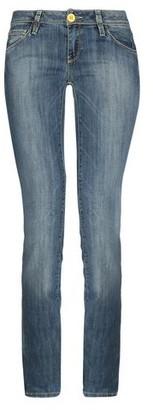 Jfour Denim trousers