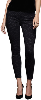 Good American Good Legs Cropped Skinny Jeans - Inclusive Sizing