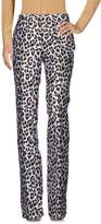 MICHAEL Michael Kors Casual pants - Item 36986534