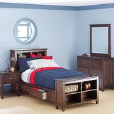 JCPenney Connor Youth Bedroom Collection
