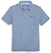 Vineyard Vines Boys' Stripe Polo - Sizes 2-7