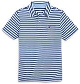 Vineyard Vines Boys' Striped Jersey Polo - Sizes S-XL