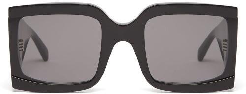 0bf1dc541cd3 Celine Women's Sunglasses - ShopStyle