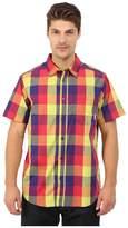 Columbia Hyco Creek EXS Shirt