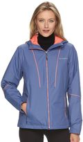 Columbia Women's Snow Daze Thermal Coil Snowboard Jacket