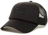 Levi's Levi&s Curved Brim Baseball Cap
