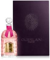 Guerlain Les Parisiennes Mademoiselle Eau de Parfum