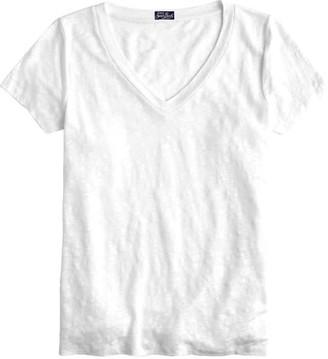 MC2 Saint Barth White T-shirts For Women