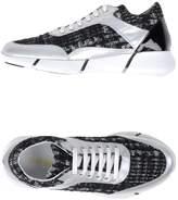 Elena Iachi Low-tops & sneakers - Item 44919003