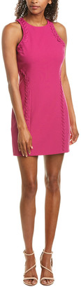 Cinq à Sept Alison Sheath Dress