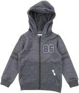 Name It Sweatshirts - Item 37913727