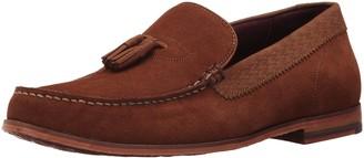 Ted Baker Men's DOUGGE Loafer