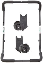 Baby Jogger City Select Seat Adapter - Black - Chicco/Peg-Perego