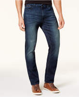 Kenneth Cole Reaction Men's Stretch Jeans