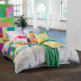 Kas Aphex Bedding