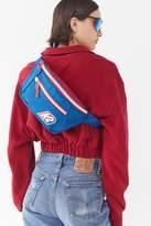 K2 UO Exclusive Sling Bag