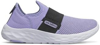 New Balance Sport V2 Sneaker