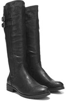 Patrizia Women's Northerner Riding Boot