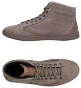 Merrell High-tops & sneakers